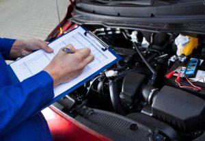 tehnicki pregled i registracija vozila